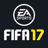 fifa17手机版(fifa17 companion)