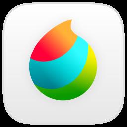 MediBang Paint pro(漫画绘图软件)