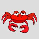 RedCrab(公式计算器)