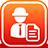 惠方会员管理信息系统