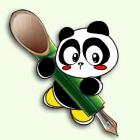 熊猫记账(个人财务收支记账软件)