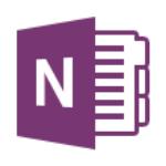 Microsoft office onenote 2007中文免费版