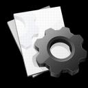 Office2003组件精简工具