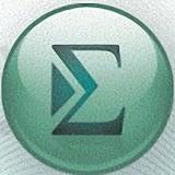 sigmaplot12.5汉化补丁