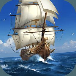 大航海之路变态服v1.1.23 安卓版