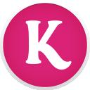 KaraFun(卡拉ok�件)