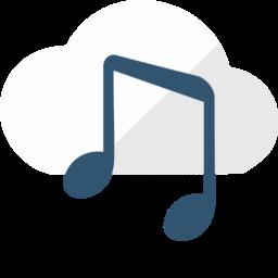 云音盒(电音软件)