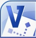 Microsoft Office Visio 2003 SP3  精简版