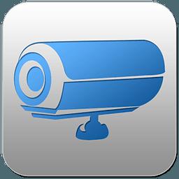 易视网手机远程监控