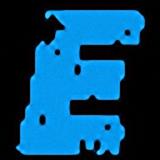 易语言EIDEA助手