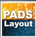 pads2007精�版
