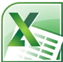 Office Excel2003