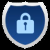 安卓视频加密软件
