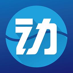 �影�(�鲳^�A定)