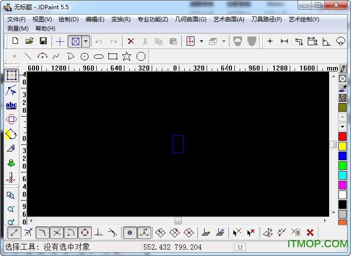 北京精雕软件jdpaint5.5破解版 免加密狗版 0