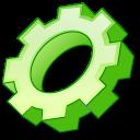 Access 2007 绿色版