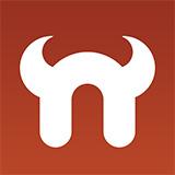 牛竞技app