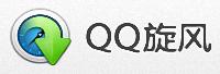 QQ����