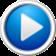 78影视盒v5.0 官方最新版