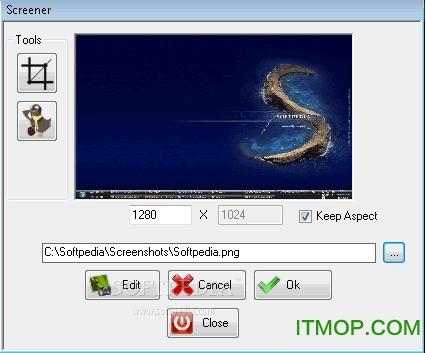 Screen2SWF(屏幕录像软件) v3.7 免费版 0