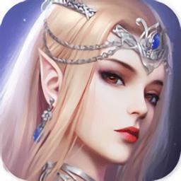 正义荣耀变态版v5.1.1 安卓版