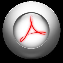 批量PDF加密工具�件