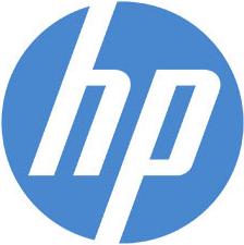 HP惠普LaserJet P1007/P1008/P1505/P1505n打印机驱动