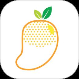 芒果通话录音app