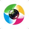 七普摄像头手机客户端(keeperlive)