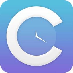 自动QQ聊天机器人