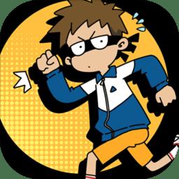 塔玩电竞直播app