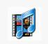 mvbox音视频解码器
