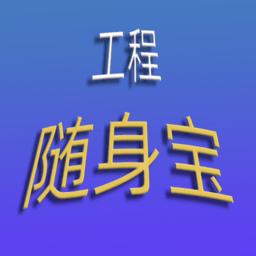 未来美剧app