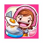 cooking mama中文内购破解版