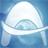 aaalogo(Logo设计软件)