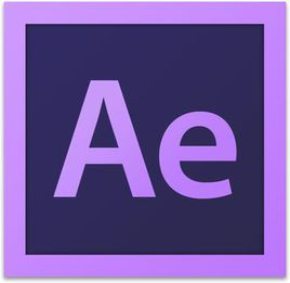 Adobe After Effects CC 2017�ƽ��