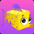 盒子鱼英语学生版app