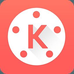 巧影手机特效软件(kine master)