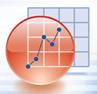 专业函数绘图工具(Origin)