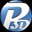 3D动画视频制作软件(Aurora 3D Presentation 2013)