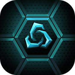 塔防模拟器科技全解锁版v1.6.0155 安卓版