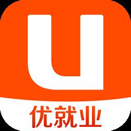 中公IT优学职业在线