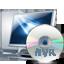 mvcms_lite pc录像(七普网络监控系统)