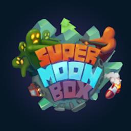 月光沙盒战斗模拟全部物品解锁版