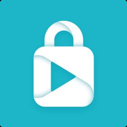 视频锁屏手机客户端