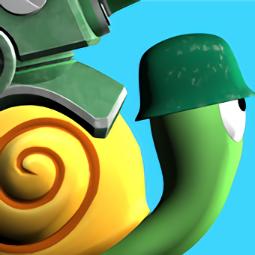 史��牛(Epic Snails)