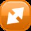 SWF GIF Converter (SWF转换GIF)