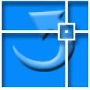 cad坐标标注插件zbbz.vlx