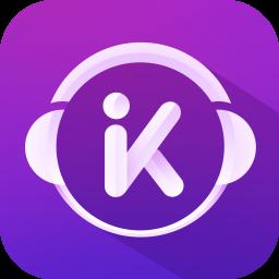 酷狗KTV ios