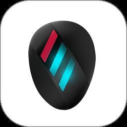 翻译耳机app